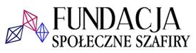 Fundacja Społęczne Szafiry